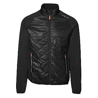 ID Mens Cool Down Lightlined Jacket