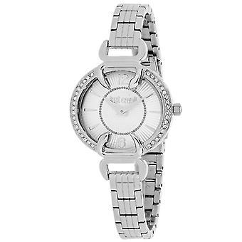 Just Cavalli Women's Luxury Watch
