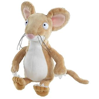 Aurora The Gruffalo Mouse Soft Toy