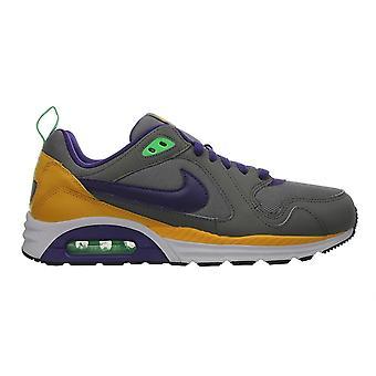 Nike Air Max Trax 620990200 Universal alle Jahr Männer Schuhe