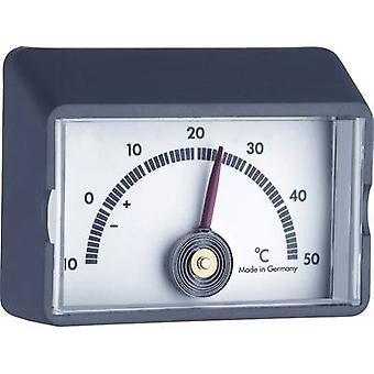 TFA Bil Analogue Thermometer