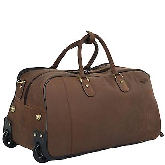 Ashwood Albert Rädern Holdall