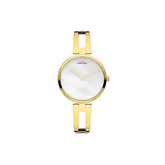 Danish design ladies watch IV05Q1208