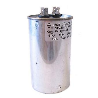 Hayward HPX11024154 60 Uf Capacitor for Heat Pump