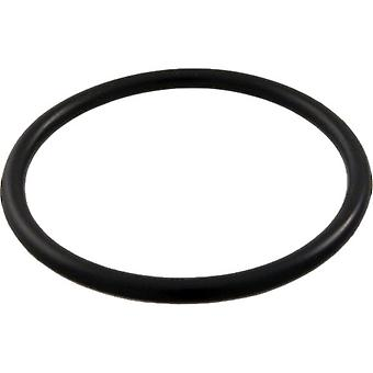 Waterway 805-0224 O-Ring for 1.5