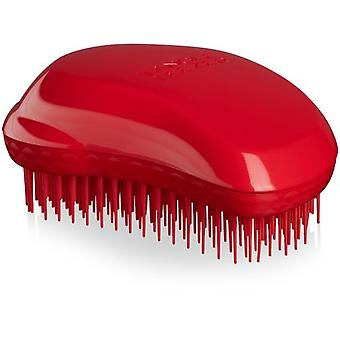 Tangle Teezer Salsa Red (Hair care , Combs and brushes)