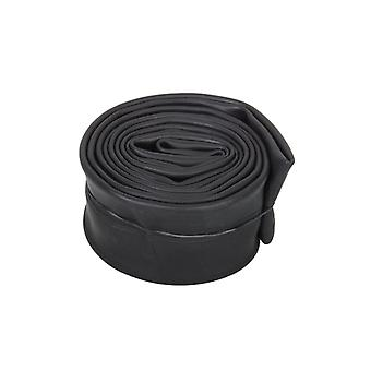 Hutchinson bicycle tubing standard / / franz. Sizes