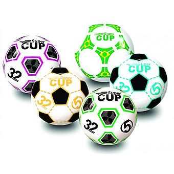 Mondo Super cup soccer ball (Babies and Children , Toys , Others)