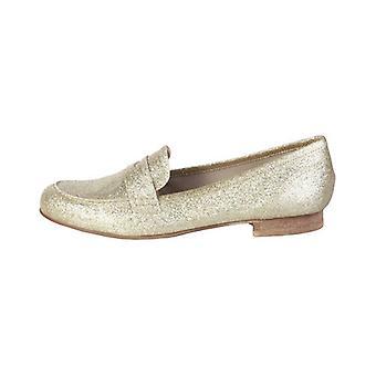أحذية بيير كاردان الراحة بيير كاردان-1154102 0000045160_0