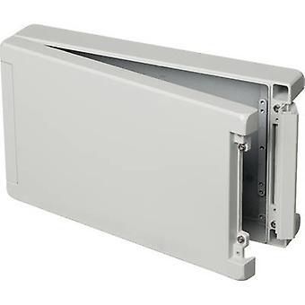 BOPLA BA 281706 7035 gabinete universal 299 x 173 x 60 aluminio gris-blanco (RAL 7035) 1 ud (s)