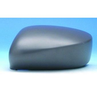 Left Mirror Cover (primed) FIAT STILO Multi Wagon 2003-2008