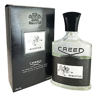 Creed Aventus For Men by Creed 3.3 oz Eau De Parfum Spray
