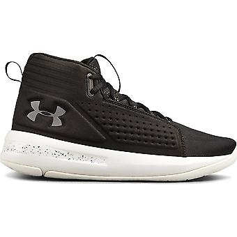 Under Armour Torch Fade 3020620001 universal summer men shoes
