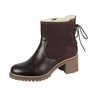 Tamaris 12647321535   women shoes