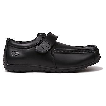 Giorgio Kinder Bexley Vel Kleinkinder jungen Casual Schule Kinder Schuhe Schuhe