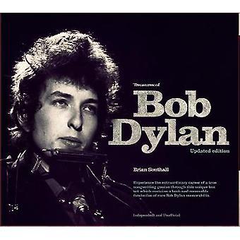Schätze von Bob Dylan von Brian Southall - 9781787390072 Buch