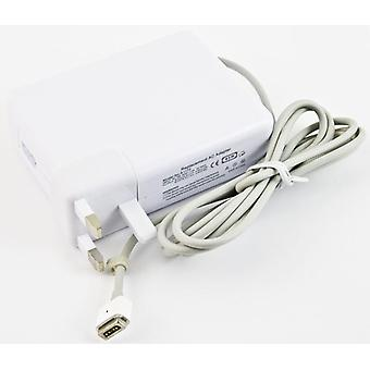 Pred8tor 85W AC Power Supply adaptateur chargeur Apple MacBook 15