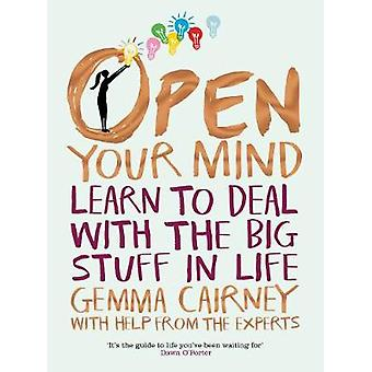 Open Your Mind - Your World and Your Future by Open Your Mind - Your Wo