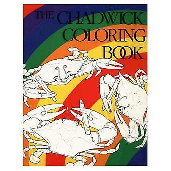 Chadwick värityskirja