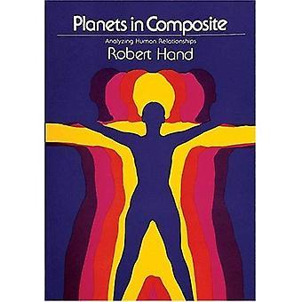 Planeter i komposit (Planet-serien)