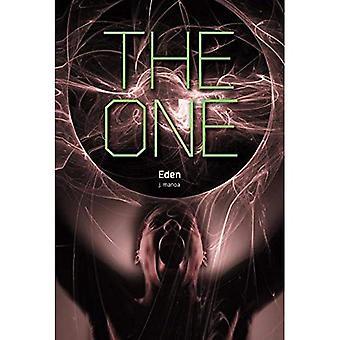 Eden #4 (One)
