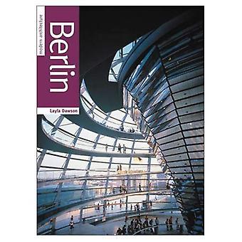 Berlin (City Monographs)