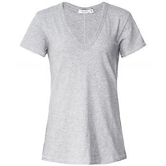 Rag and Bone V Neck T-Shirt