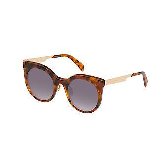 Balmain Sonnenbrille BL2119 Frau