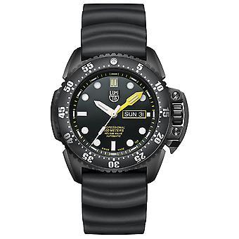 Luminox Deep Dive automatische 1520 Serie Herrenuhr XS.1521