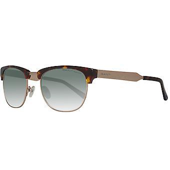 Gant occhiali da sole GA7047 52R 54