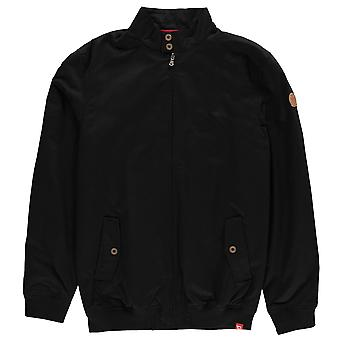 D555 Mens Windsor Harrington Jacket