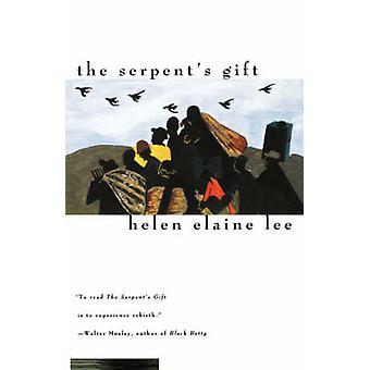 Serpents Gift by Lee & Helen Elaine