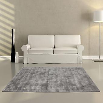 Rugs -Rajaa Viscose - 230 Silver