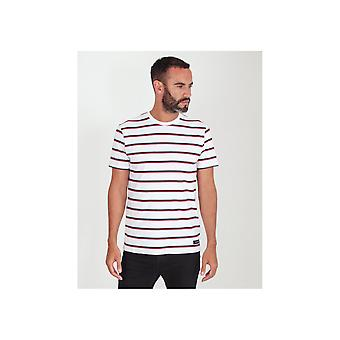 Edwin West Stripes T-shirt
