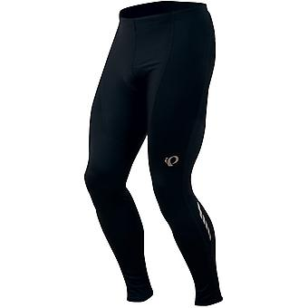 Pearl Izumi Black Select Thermal Without Chamois Cycling Pants