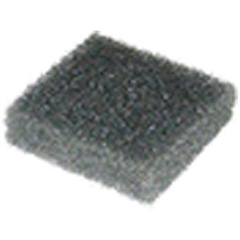 IndigoBlu Scoochy Foam 50mm x 50mm x 15mm