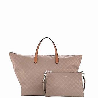 Joop! 4140004130 Brown Woman Handbag (Braun (Lattemacchiato)) 24x33.5x58 cm (B x H x T)