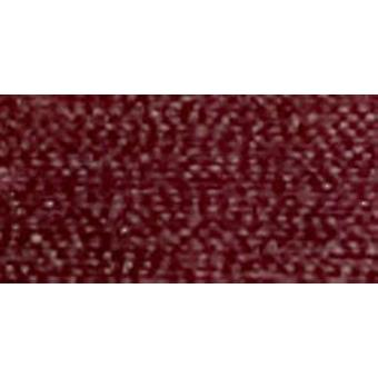 Silk Finish Cotton Thread 50wt 547yd-Rüben Rote 9104-111