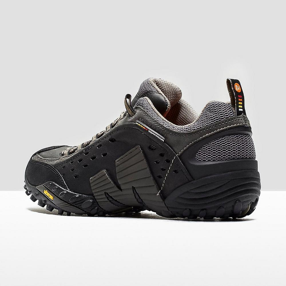 Best Selling Merrell Shoes