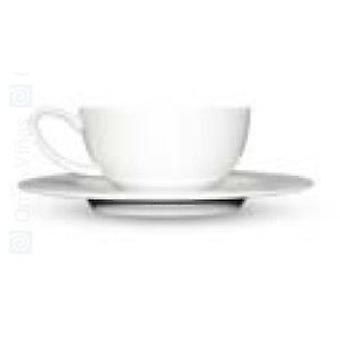 Summa September 12 Ecos Saucer 12 Cm (Kitchen , Household , Mugs and Bowls)