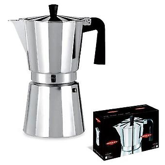 Oroley New Vitro 6 Cups Coffee (Kitchen Appliances , Little Kitchen Appliances)