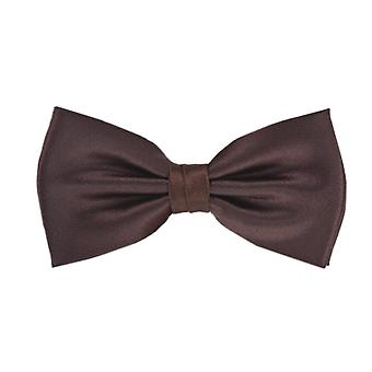 Frédéric Thomass fly men's bow tie Brown University