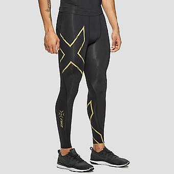 2XU Elite MCS mænds køre Compression Tights G2