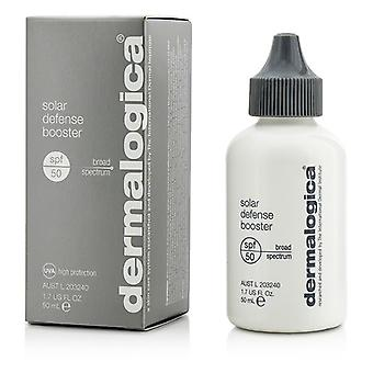Dermalogica Solar Defense Booster SPF 50 50ml / 1.7oz
