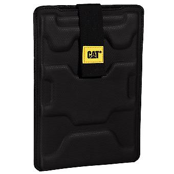 CAT Cagecovers Mini Tablet Case 7.9