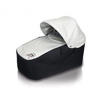 Casualplay Livi Cot