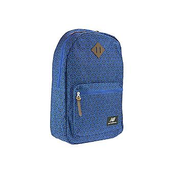 New Balance Geo NB9009 Unisex backpack