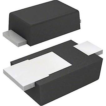 Schottky rectifier DIODES Incorporated DFLS120L-7 20 V