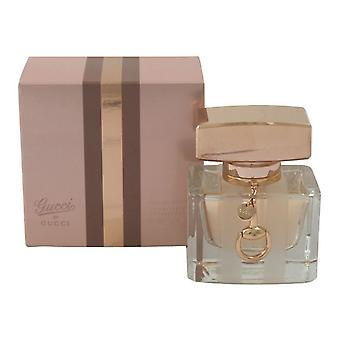 Gucci By Gucci 30ml Eau de Toilette Spray for Women