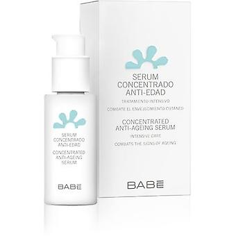 Babe Concentrated Anti-Ageing Serum 30 ml (Cosmetics , Facial , Serums)